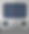 transit_nav_icon_3x.png