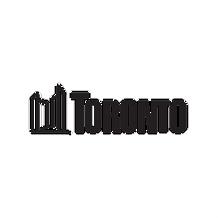 Toronto_1.5x.png