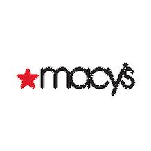Macys_1.5x.png