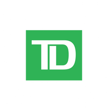 TD_1.5x.png