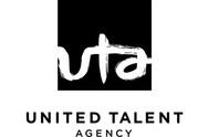 united-talent-agency-logo-2016-billboard