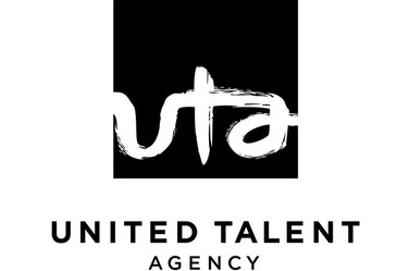 united-talent-agency-logo-2016-billboard