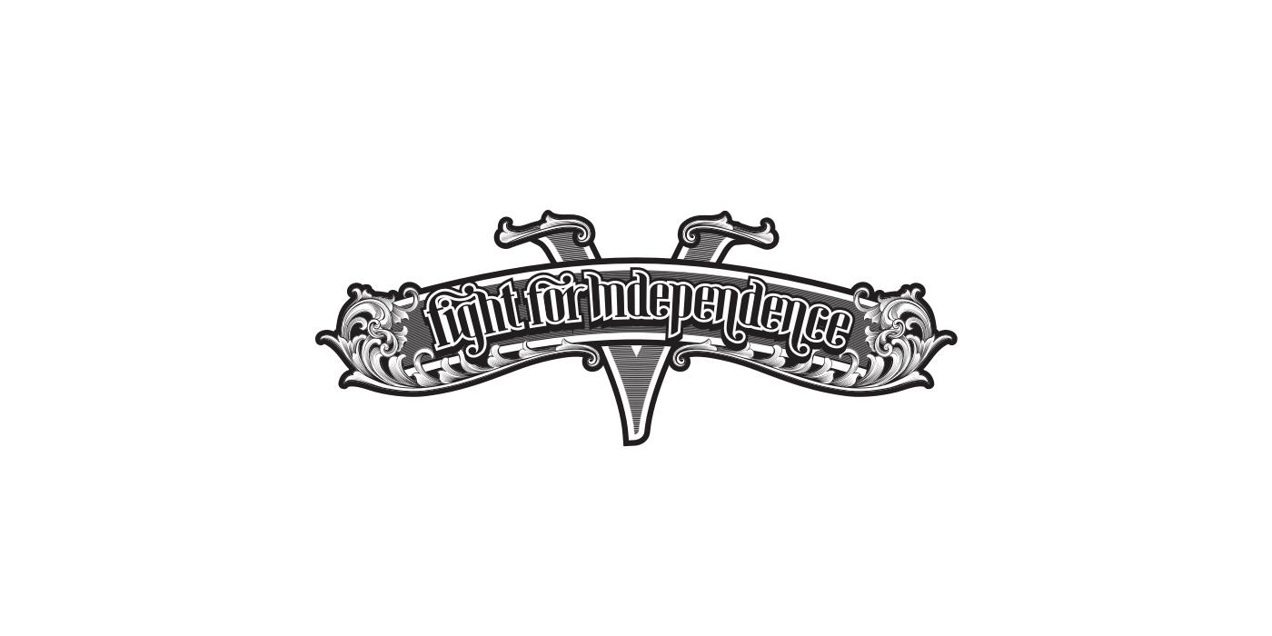 Logo Collection Vol 1 - FFI