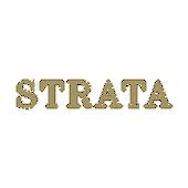 Strata.png