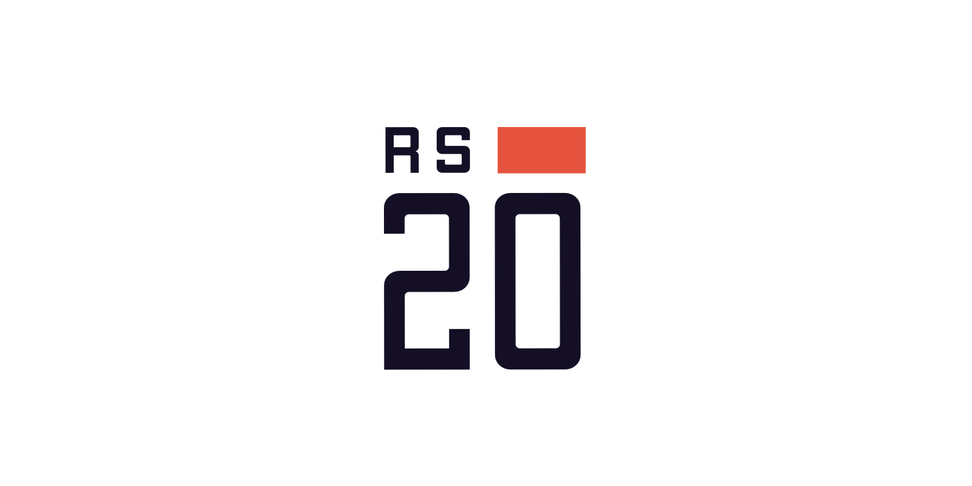 Logo Collection Vol 4 - RS20 Alt