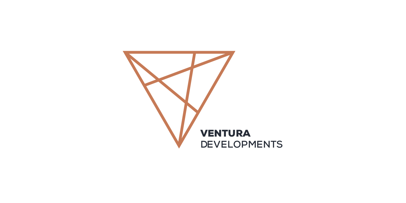 Logo Collection Vol 4 - Ventura Developm