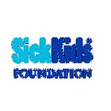 SickKids_1.5x.png
