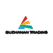 Buchanan_1.5x.png