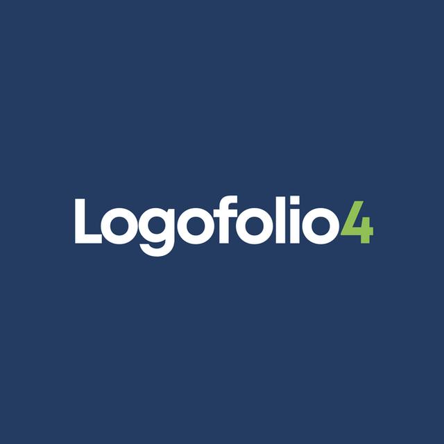 Logofolio4