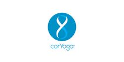 Logo Collection Vol 1 - CorYoga