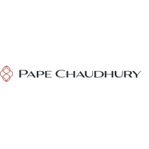 Pape Chaudhury.png