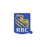 RBC_1.5x.png