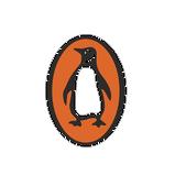 Penguin_1.5x.png