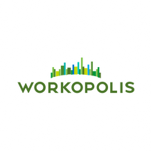 Workopolis_1.5x.png
