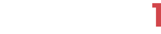 logofolio1.png