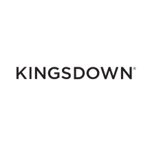 Kingsdown_1.5x.png