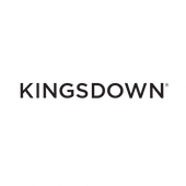 Kingsdown_1.5x.png
