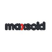 MaxSold_1.5x.png