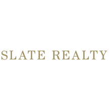Slate Realty_1.5x.png