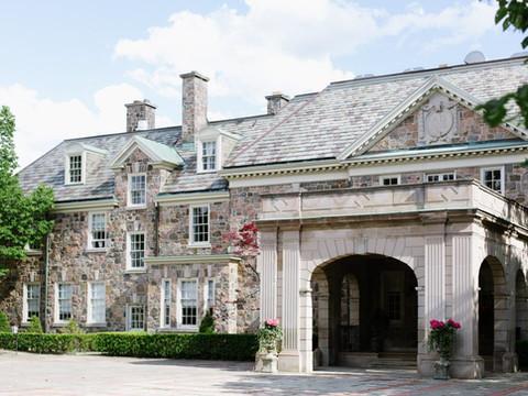 Graydon Hall Manor