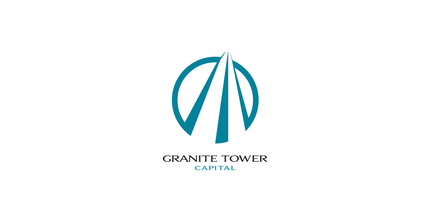 Granite Tower Capital