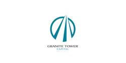 Granite Tower Capital