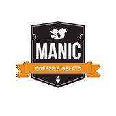 Manic_1.5x.png