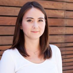 Adrienne Novak
