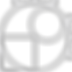 Icon_Logomark.png