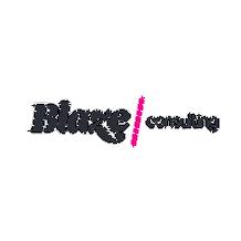 Blaze_1.5x.png
