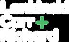 LCR Logo Colour KO.png