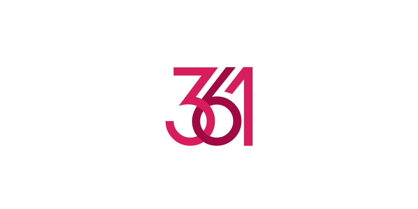 Logo Collection Vol 1 - 361