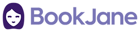 BookJane-Logo-Colour.png
