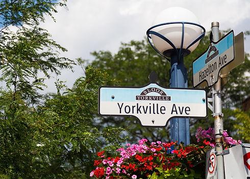 Yorkville-Sign.jpg