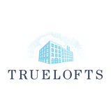 True Lofts_1.5x.png