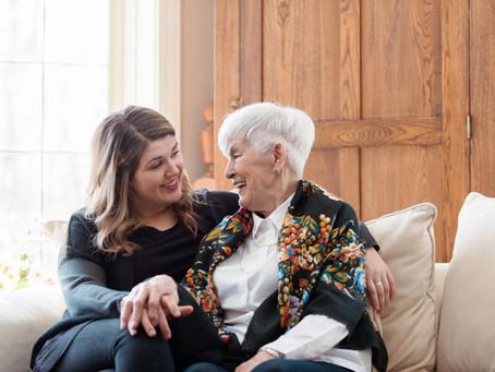 Spotlight: Homecare with Medcan