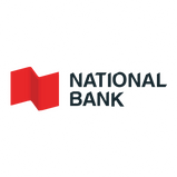 National Bank_1.5x.png