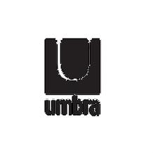 Umbra_1.5x.png