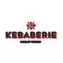 Kebaberie.png
