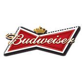 Budweiser_1.5x.png