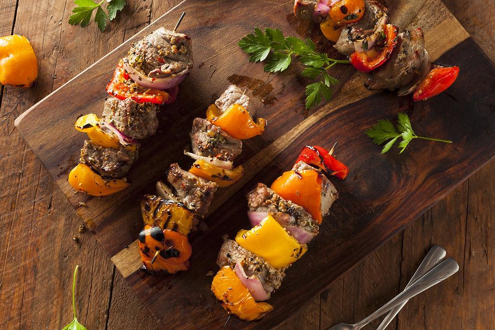 Kebaberie Food Photo.jpg