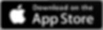 logo-apple-c0e18f0c6c90c107ca7d25a0d71fa