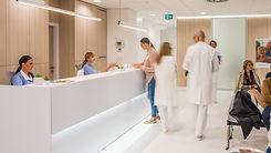 Doctors-walking-in-clinic-941762276_6000