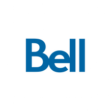 Bell_1.5x.png