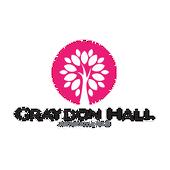 Graydon Hall_1.5x.png