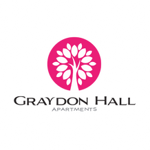 Graydon Hall_1.5x.png