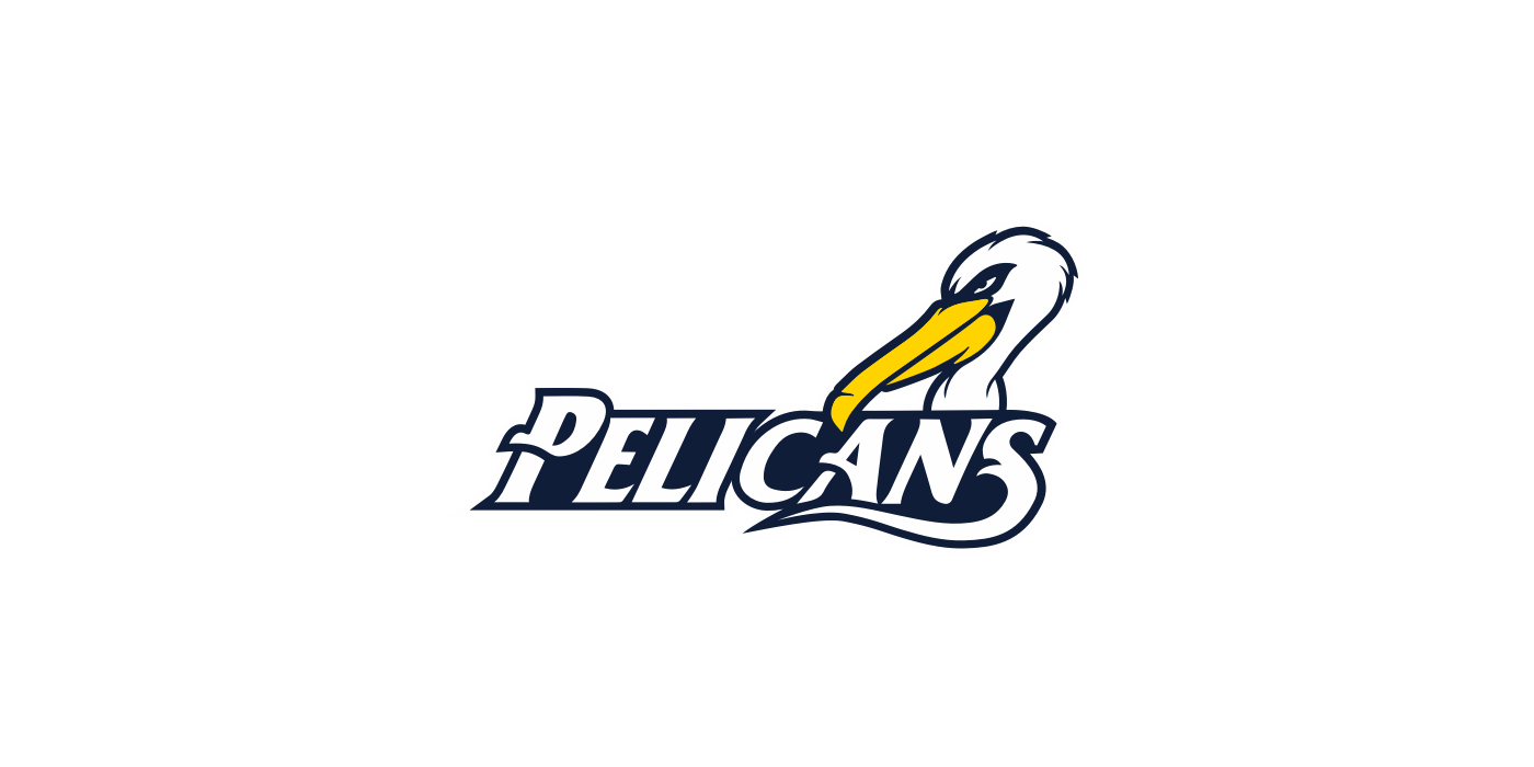 Logo Collection Vol 1 - Pelicans