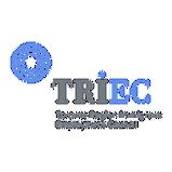 TRIEC_1.5x.png