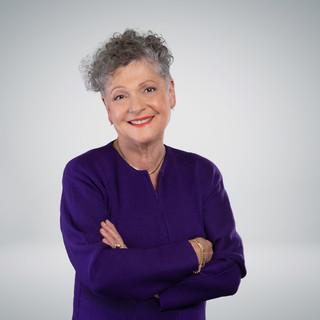 Esther Lenkinski