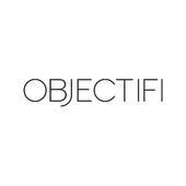 Objectifi_1.5x.png